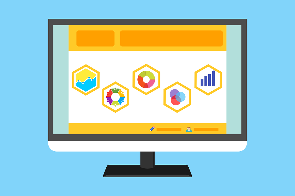 kursus digital marketing seo