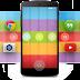 Cara Mudah Memodifikasi Aplikasi Android Via HP