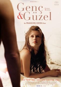 seksist nedir seksizm film önerileri