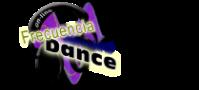 Frecuencia Dance
