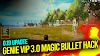 GENIE VIP HACK PUBG HACK for GAMELOOP | PUBG HACK 0.19.0 UPDATE