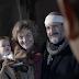 """Tv Aparecida exibe o filme """"Um Presente do Céu"""" nesta sexta-feira"""