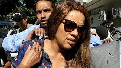 Família de Anderson diz que a cantora Flordelis não está contribuindo com a polícia