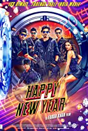 Happy New Year 2014 480p Full Movie Download