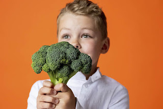 how-to-get-children-to-eat-veg