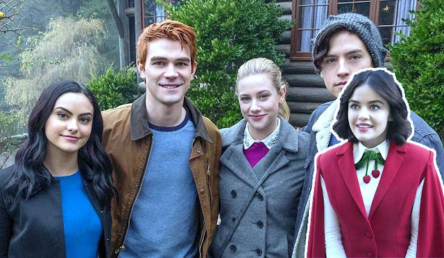Riverdale Theory: Season 5 Will Have a Major Time Jump