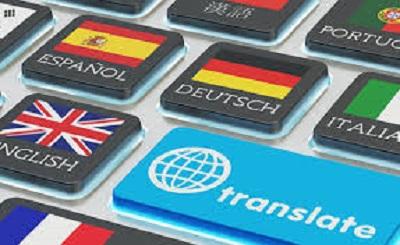 Aplikasi Translator Terbaik Alternatif Google Translate untuk Android