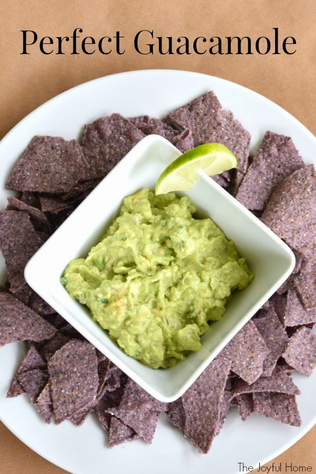 perfect-guacamole-recipe