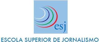 Confira O Edital 2021 Da Escola Superior De Jornalismo (700 VAGAS)