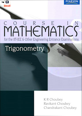 Trigonometry is a vital constituent of Mathematics in IIT JEE examination. Trigonometric functions and trigonometry ratios are some of the most imperative areas of trigonometry. Since the IIT JEE exam asks a good amount of questions on this topic, so getting the knack of the basic trigonometry can surely help an IIT JEE aspirant to smooth his way through the exam.  Trigonometry is the branch of Mathematics that deals with triangles and the relationships between the sides and angles. The trigonometry functions are universal in parts of pure mathematics and applied mathematics which also lay the groundwork for many branches of science and technology. The IIT JEE Trigonometry problems range from the trigonometry basics to the applications of trigonometry.  Some of the trigonometry questions are simply based on trigonometry formulae and are quite easy to crack while others may demand some trigonometry tricks. Thus IIT JEE trigonometry syllabus is a perfect blend of questions of all levels