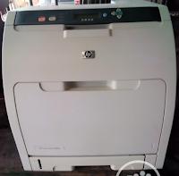 Télécharger Hp Color LaserJet 3800 Pilote Imprimante