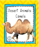 https://www.biblefunforkids.com/2018/12/god-makes-desert-animals-camels.html