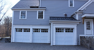 garage door repair marina del rey