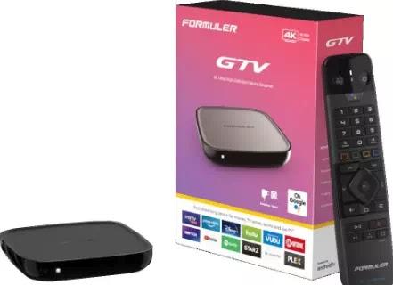 Android TV Box Terbaik Untuk Mengubah TV Biasa Menjadi Smart TV-10