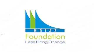 National Level NGO Mojaz Foundation (MF) Jobs 2021 - Online Apply At Mojaz Support Program - mojazjobportal.bitrix24.site - jobs@mojaz.org