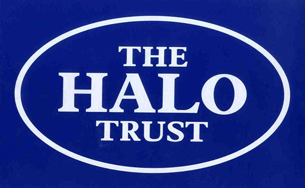 Terrorist attack on HALO Trust (non-profit) mine clearance organization in Afghanistan kills 10 and injures 14 !