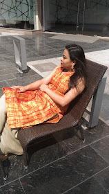 Triveni Ethnics Kurti Palazzo Sets Review, Budgeted Fashion