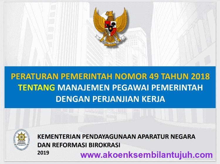 Tentang-Manajemen-Pegawai-Pemerintah-Dengan-Perjanjian-Kerja-[PPPK]