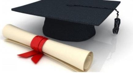 Barani PMAS-Arid Agriculture University Admission 2019