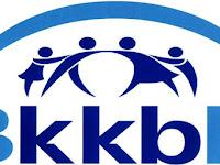 BKKBN Perwakilan DIY - Penerimaan Pegawai Pemerintah Non Pegawai Negeri (PPNPN) Tahun 2020
