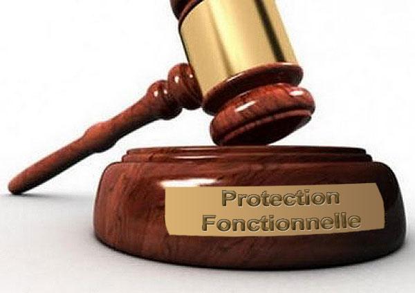 Protection fonctionnelle du Maire de Pérols