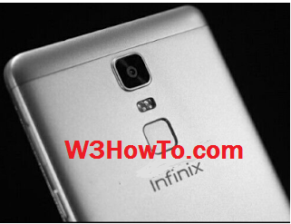 Highlights Of Infinix Note 3   #‎200minsNote3 presale‬ on Jumia price in nigeria