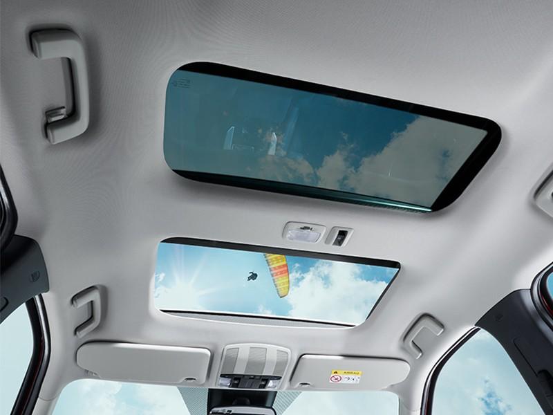 Harga Mobil Eclipse Mitsubishi Pekanbaru