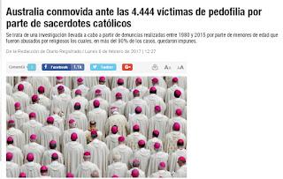 Una madre se hace pasar por su hija de 9 años en Facebook para atrapar al pedófilo que la acosaba  Ver más en: http://www.20minutos.es/noticia/2840611/0/madre-atrapa-pedofilo-acosador-hija- 1