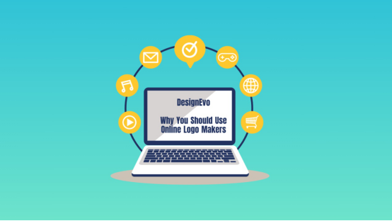 why online logo maker