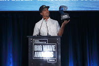 big wave awards 2018 gold_a6220bwa18wlodarczyk 14