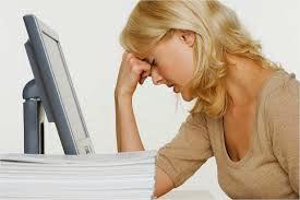 Cuando Tu Blog de Negocios Online o Página Web No Es Rentable