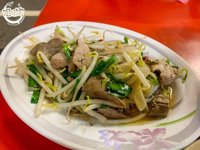阿華師鴨肉飯-鳳山區小吃推薦