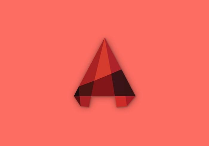 Autocad-architecture-2021