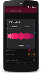 Textra SMS Apk v4.24 build 42495 [Pro] [Latest]