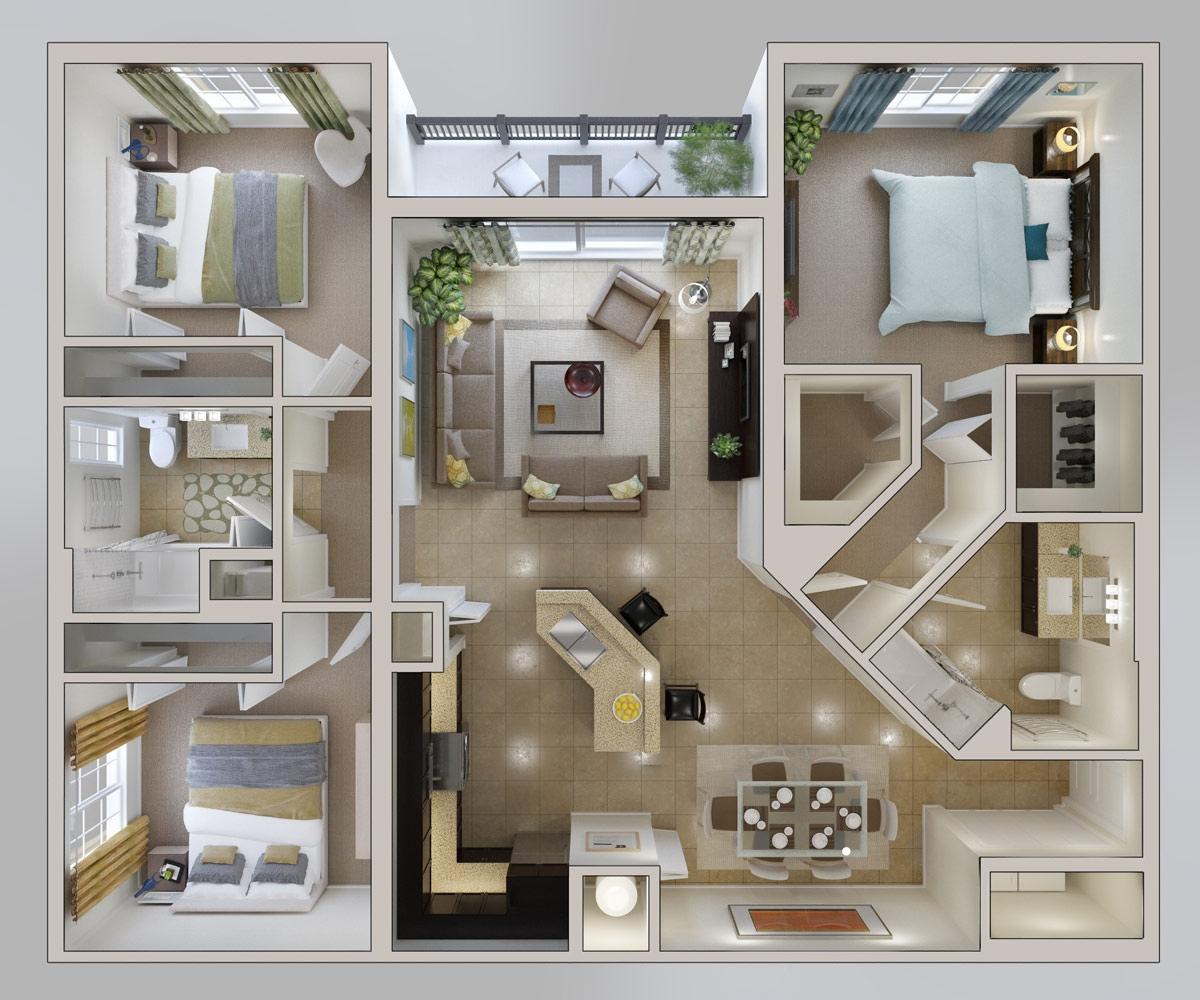 3 bedroom apartments for rent in elizabeth nj