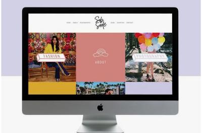 website sebagai strategi digital marketing masa kini