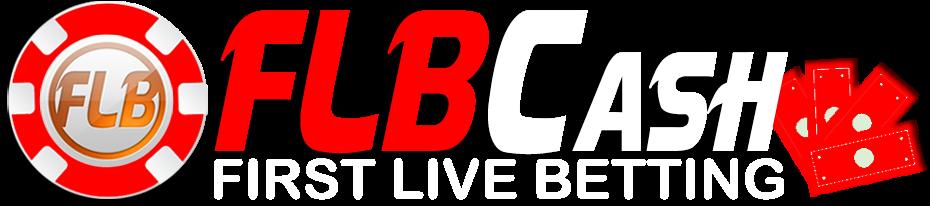 FLBCash adalah website judi online daftar Bandar SBOBET Casino Dan Agen Judi Bola Resmi terpercaya di Indonesia.