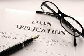शिक्षित बेरोजगार युवक-युवतियों को ऋण दिए जाने हेतु आवेदन 30 जून तक आमंत्रित
