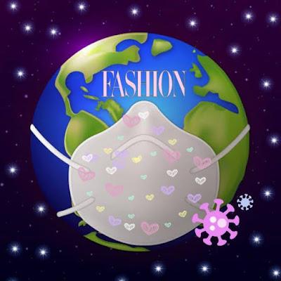 COVID-19 , Fashion, Fashion World, Welfare, Social Welfare, Lockdown, After Lockdown, Pandemic