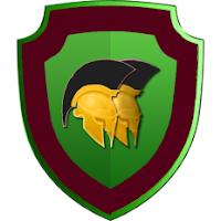 تحميل تطبيق androhem antivirus pro مجانا