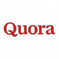 Software Engineer-Quora