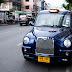 CABB Taxi