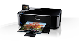 Canon PIXMA MG3210 Driver,Setup & Software Download For Windows,Mac,Linux