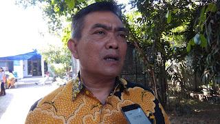 TPSS Perbatasan Habis Kontrak, Wali Kota Cirebon Belum Bersikap