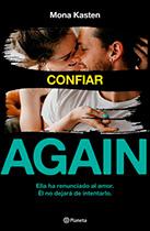 again-2-confiar