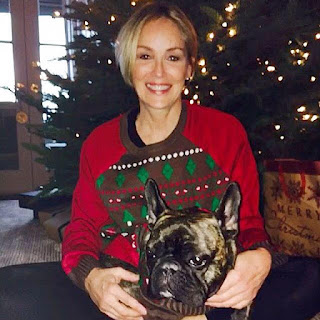 Sharon Stone age, children, husband, feet, net worth, height, edad, wikipedia, dati