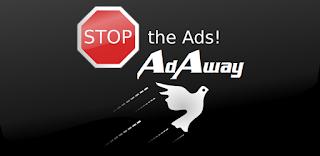 Cara Menghilangkan, memblokir dan Menghapus Iklan di Android dengan Mudah dan cepat