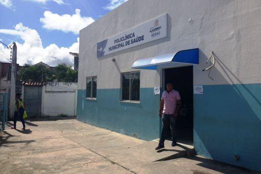 Alagoinhas: SESAU promove mutirão do exame preventivo, na Policlínica, neste sábado (29)