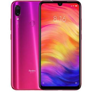 Best phones under 20000 in India   Vivo, Xiaomi, Samsung, and Realme