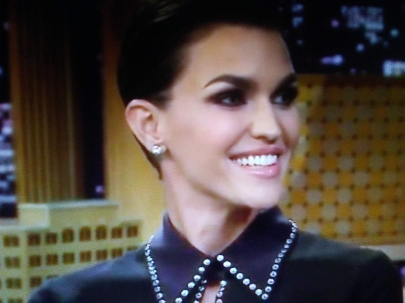 Ruby Rose Archives - Big Gay Picture Show